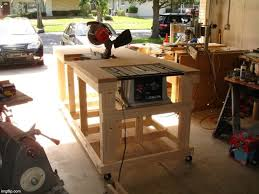 Wood Router Forum by Woodworking Thread Post Your Projects Tmmac The Mma Community