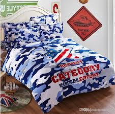 Army Bed Set Shop Comforters Sets Camouflage Army Camo Bedding Sets