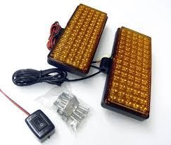 led strobe light kit cheap led strobe light kits for trucks find led strobe light kits
