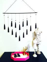 handmade home decor items wall decor stupendous diy wall decor for bedroom diy wall art