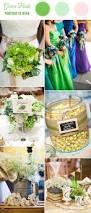 Pantone Spring Summer 2017 by Pantone Top 10 Spring Wedding Colors 2016 Tulle U0026 Chantilly