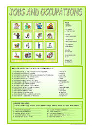 Esl Homonyms Worksheet 682 Free Esl Jobs Worksheets