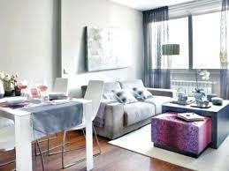 small home interior design interior design for small living room interior design living room