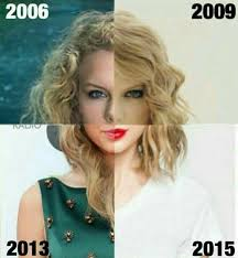 taylor swift fan club taylor swift taylor swift pinterest taylor swift swift and