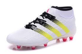 buy womens soccer boots australia womens ace 16 2 primemesh fg australia soccer cleats white solar