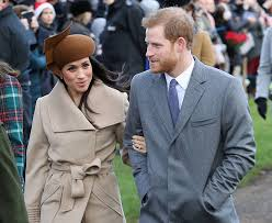 meghan harry meghan markle and prince harry wedding who is on the royal
