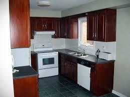 kitchen sink without window wooden access door storage ideas kitchens without windows over sink three pendant lamp modern kithen design