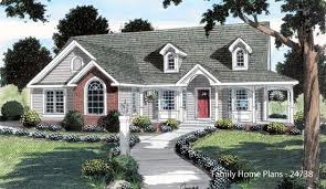 House Plans With Front Porch One Story Small Porch Designs Can Have Massive Appeal