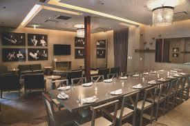 restaurant dining room design dining room fresh restaurant private dining room decor modern on