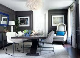 gray dining room ideas gray dining room walls gray bedroom trendy wood floor