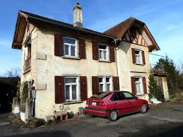 Haus Garten Kaufen Haus Kaufen Frauenfeld Con Wohnungen Häuser Immobilien Era Und