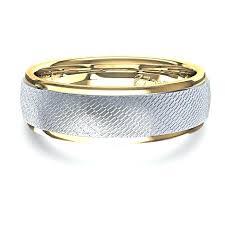 mens wedding band designers designer mens wedding rings bands titanium black unique tungsten