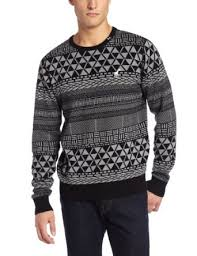 types of mens sweaters s sweaters 2015 2016 trend fashion