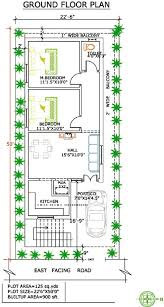 North Facing Floor Plans 900 Sq Ft House Plans North Facing Nice Home Zone