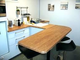 petit plan de travail cuisine petit plan de travail cuisine petit plan de travail cuisine plan de