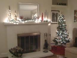 mantle decor christmas mantle decorations ideas jen joes design