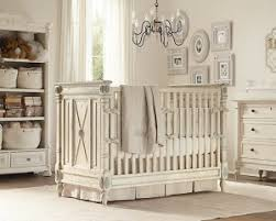 Nursery Room Decoration Ideas Newborn Baby Room Wall Paint 1501 Decoration Ideas