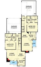mel thinks this one is awesome duplex plan chp 21606 at
