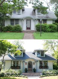 fixer upper porch roof front doors and porch