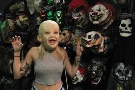 president halloween mask the most popular halloween costumes of the season the university