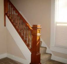 Hardwood Flooring On Stairs How To Buy Or Build Stairs