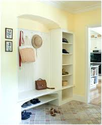 Small Hall Tree Bench Details About White Wooden Hall Tree Entryway Bench Coat Rack Hat