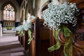 wedding flowers for church flower photography adrian multon