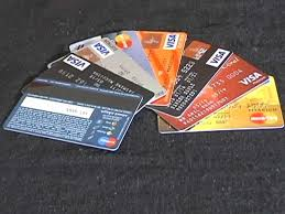 debt cards debit card news photos on debit card ndtv