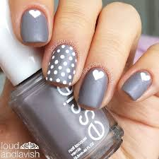 nail design center sã d 15 so pretty nail designs for s day makeup nail