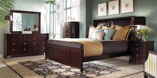 Kincaid Alston Collection By Bedroom Furniture Discounts - Alston bedroom furniture
