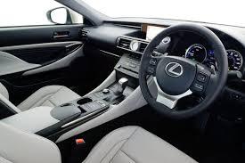 old lexus coupe models lexus rc coupe review 2015 parkers