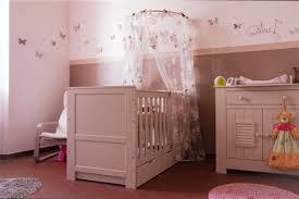 chambre de fille ado moderne marvelous chambre de fille ado moderne 4 chambre ado noir et