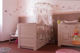 cuisine ado chambre de fille ado moderne 10 meuble bas de cuisine en bois