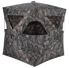 Ghost Hunting Blinds Ground Blinds Bass Pro Shops