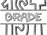10 plagues coloring pages wecoloringpage