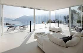 Interier Design Panoramic Windows In Interior Design For Or Against Interior