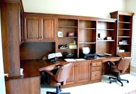 Home Office Furniture Perth Home Office Built In Furniture Custom Built Home Office Furniture