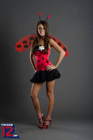 halloween costumes candy corn 12 hottest halloween costumes tucson12