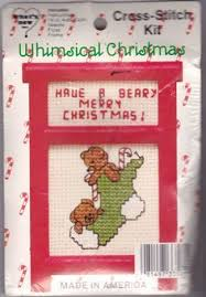 pack of 2 decorative ornament frames 2 25 in crafts or