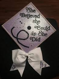 College Graduation Cap Decoration Ideas Best 25 Cap Decorations Ideas On Pinterest Grad Cap Decoration