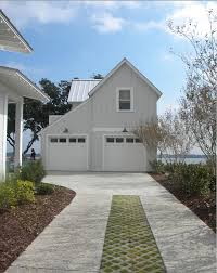 Detached Garage Design Ideas Garage Ideas Garage Design Ideas Detached Garage Garage