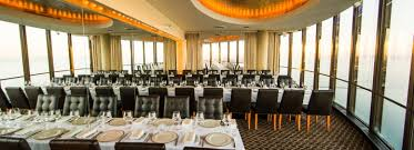 party rooms chicago best party rooms chicago cité downtown chicago