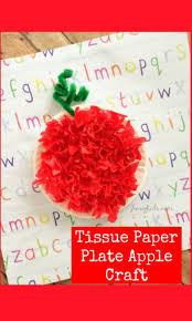 205 best kid crafts images on pinterest kids crafts july crafts