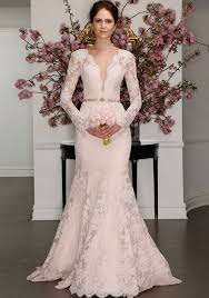 wedding dress trend 2017 2017 wedding dress trend you need to about sleeves