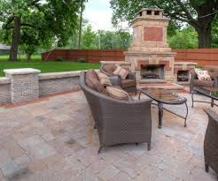 Easy Patio Pavers Traditional Cheap Patio Ideas Fresh Patio Furniture Covers On