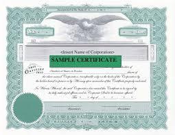 blank share certificates sonographer resume sample resume template