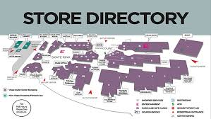 san marcos outlet mall map outlet stores directory viejas casino resort viejas casino