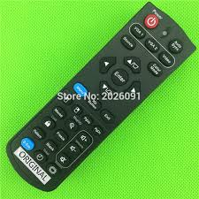 viewsonic pro8200 l replacement buy viewsonic remote control and get free shipping on aliexpress com