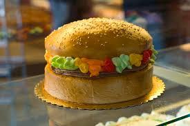 Specialty Cakes Specialty Cakes Resch U0027s Bakery Columbus Ohio
