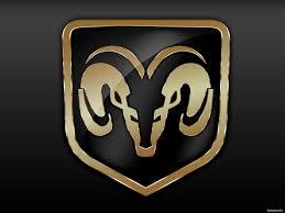 dodge viper logo wallpaper 65 images